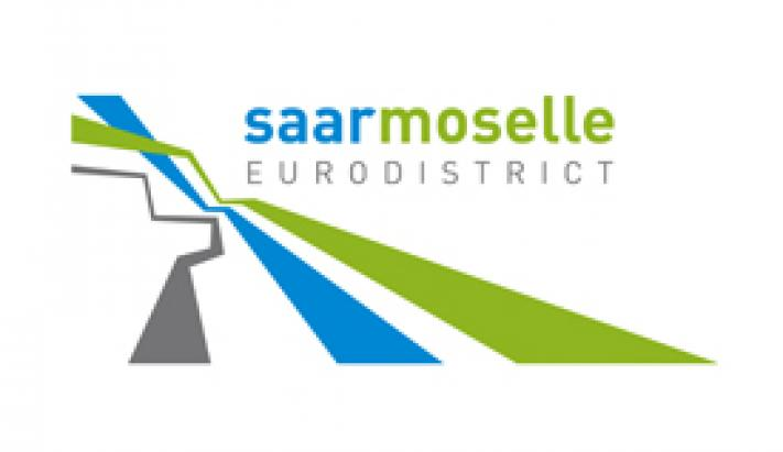 Eurodistrito Saar-Moselle